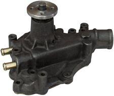 Engine Water Pump-Water Pump (Performance) Gates 43044P