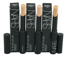 Nars Stick Concealer Anti-Cernes Choose Shade 0.07oz/2g New in Box
