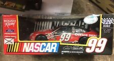 1:20 Scale Dale Car Nascar Excalibur Electronics #9 Carl Everett. Office Depot