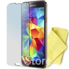 """Pellicola Per Samsung Galaxy S5 NEO G903F G900F Proteggi Schermo Display 5,1"""""""