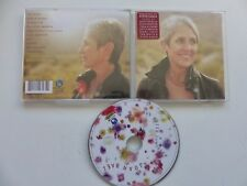 JOAN BAEZ Day after tomorrow  PRPCD034 CD ALBUM