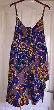 George Asymmetrical Hem Dress, Size 16 - Beautiful!
