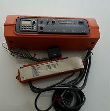 Viessmann Trimatik-MC 7410 065-A Kesselsteuerung Trimatik MC 7410065 / 7410065-A