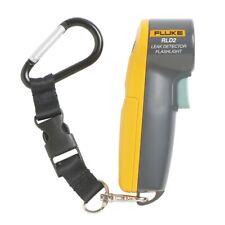 Uv Leak Detector Flashlight Flurld2 Brand New!