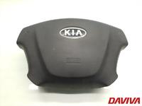 2007 Kia Carens 2.0 Crdi 140 Diesel Direction Roue Air Srs Sac 56900-1D110