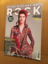 1st Edition Monthly Music, Dance & Theatre Magazines