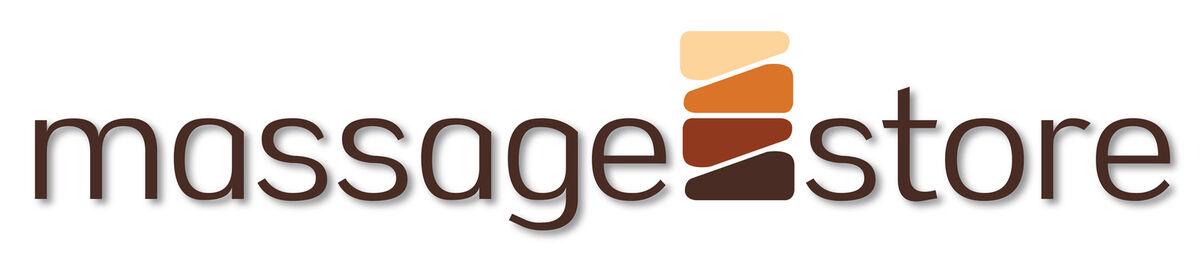 MassageStore.Com