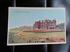 Blackpool Collectable Lancashire Postcard Sets
