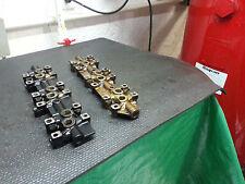 VG30DETT V6 Nissan DNJ EK631 Engine Rebuild Kit for 1990-1996 DOHC 24V 300ZX 2960cc 3.0L