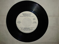 "Destination/O.R.S.(Orlando Riva Sound)–Disco Vinile 45 Giri 7"" Ed.Promo JukeBox"