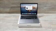 Apple MacBook Air (13-inch 2020) 1.2 GHz Intel core i7 256GB SSD 16GB RAM