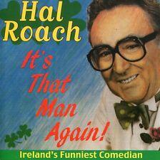 Hal Roach - It's That Man Again!