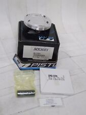 MX3021 CP PISTON KIT RMZ450 2008-2011