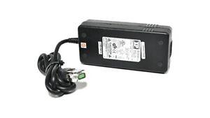 Evertz 7701PSX External power supply for 7701FR Frame 7701EXTPS AEH80US12