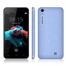 Unlocked 8GB HomTom Mobile Phones & Smartphones
