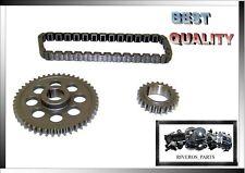 TIMING CHAIN KIT for DODGE B150 90-94 B2500 95-98 D150 90-93 W150 3.9L 5.2L 5.9L