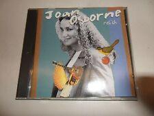 CD  Joan Osborne - Relish