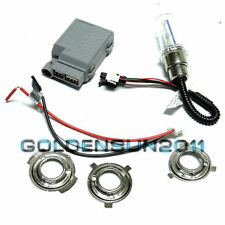 Motorcycle Headlight Xenon Light 35W Hi/Lo Beam HID Conversion Kit For Honda CBR