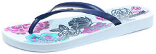 Ipanema Brasil Petal V Womens Flip Flops ALL SIZES AND COLOURS 81924