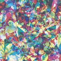 Caribou - Our Love [CD]