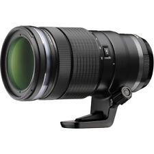 Olympus Lens M.Zuiko Digital ED 40-150mm f/2.8 PRO **GENUINE OLYMPUS WARRANTY**