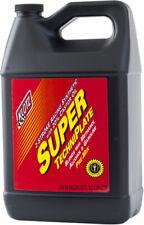Klotz Oil 2-Stroke Super TechniPlate Pre-Mix Lubricant/Oil | 1 Gallon | KL-101
