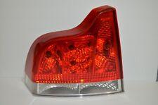 ✔️ 2005 2006 2007 2008 2009 Volvo S60 Right Passenger Side Tail Lamp Light OEM