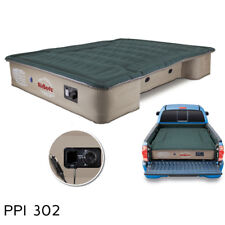 PPI-302 AIRBEDZ Full Size Pro3 Series Truck Bed Air Mattress  Built-In Pump 6.5'