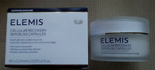 Elemis Cellular Recovery 60 Capsules - New Packaging BNIB