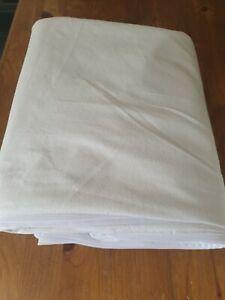 (1) *ALLCON* Allergiker Encasing  Milbenschutzbezug für Matratzen 90x200x20 weiß