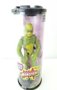 """Universal Studios Monsters The Creature From the Black Lagoon figure 12"""" NEW"""