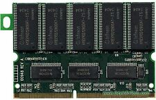 1GB Cisco 3rd Party MSFC3 Memory Upgrade (p/n MEM-MSFC3-1GB)