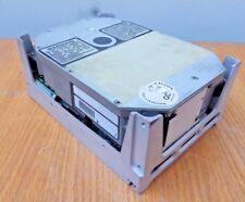 "MICROPOLIS 1375 5.25"" 140MB SCSI HARD DRIVE"