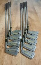 Slazenger Jack Nicklaus World Series Iron Set 3-SW