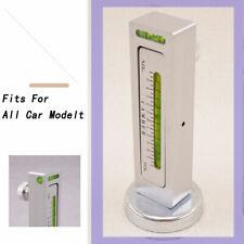 Auto Car Truck Wheel Alignment Magnetic Gauge Tool Camber Castor Strut Stock