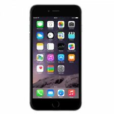 Apple   iPhone 6 Grey  4G LTE 32GB EXPRESS SHIP AU WTY Smartphone