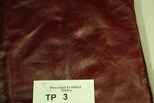 """Valentine Red Piece 9.5"""" by 12"""" Tp3"""