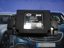 Centralita del motor Land Rover Discovery 80477 ERR4196 ERR 4196