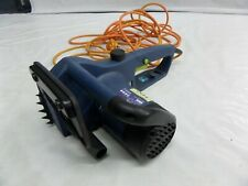 Challenge Xtreme 1800w Chainsaw 240v Corded Used Conditon Tested Working
