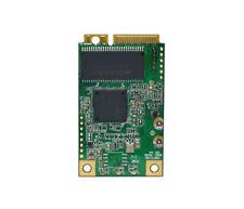 VONETS VM300 802.11b/g/n Wi-Fi Module Board for DIY Wi-Fi Repeater Router usb