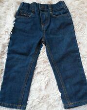 Toddler Jeans U.S. Polo Assn.