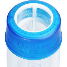 Camelbak préfiltre 90785 pour bouteille All Clear pièce de rechange accessoires Filtre