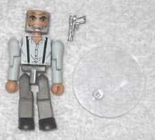 Gregory - The Walking Dead (MiniMates) - 100% complete