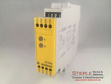 Wieland SNE 4004K - R1.188.0520.0 - 24VAC/DC - NEU
