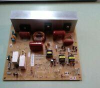 HP Color LaserJet Fuser Power Supply RG5-6399
