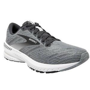 Mens Brooks Ravenna 11 Support Running Shoes