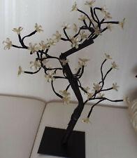 Artificial Japanese Cherry Blossom Tree