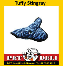 Tuffy Ocean Creature Stingray - Free Fastway Courier