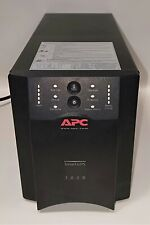 APC Smart-UPS 1000 Uninterruptible Power Supply