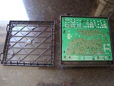 Skoda Fabia 1.2 under dashboard fuse box ecu 6Q1937049C centralina fusibili